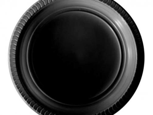 0017s_0000_siyah-plastik-tabak-kullan-at-22-cm-25-li-600x600
