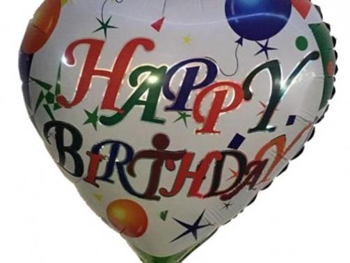 1-adet-beyaz-yesil-happy-birthday-folyo-sekilli-ucan-balon-7681-500x500