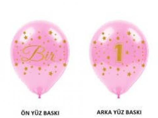 1-yas-altin-baskili-balon-10-adet-pembe-20138-jpg_min