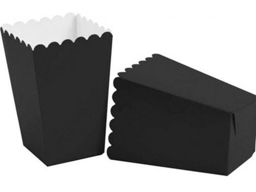 10-adet-siyah-misir-ikram-kutusu-karton-popcorn-kutusu-12565-750x750