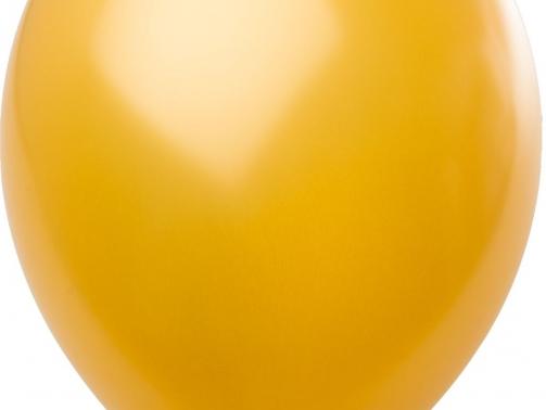 10lu-metalik-balon-gold-c263