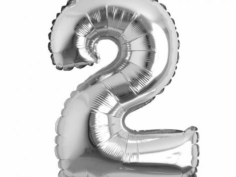 2-rakam-folyo-balon-silver-parti-susleri