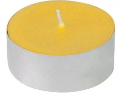4 LU SARI TEA LIGHT