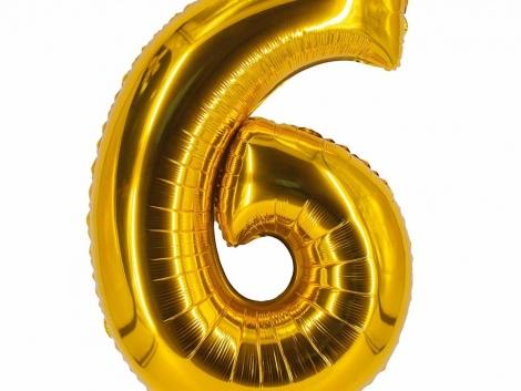 6-rakam-folyo-balon-gold-parti-susleri