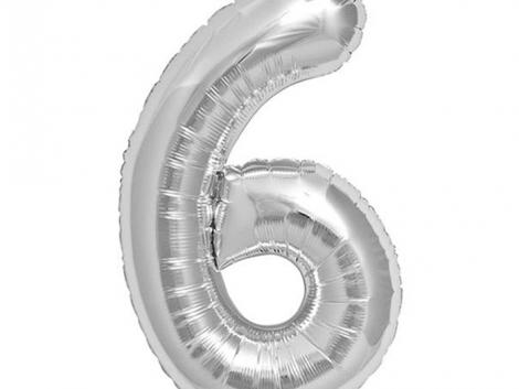 6-rakami-34-inch-76-cm-gumus