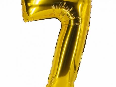 7-rakam-folyo-balon-gold-parti-susleri