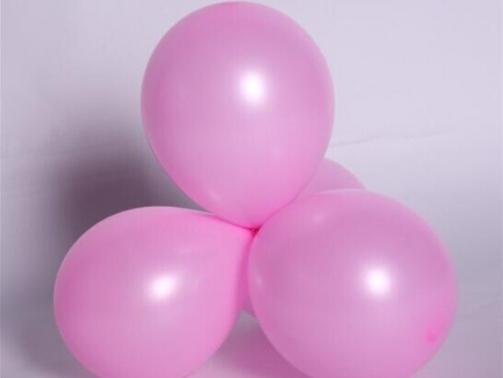 86136-30-pcs-yuvarlak-lateks-pembe-balonlar-10-inc-22g-sisme-dueguen-hava-balon-bebek-dogum-guenue-parti-malzemeleri-bebek-dus-erkek-ya-da-kz