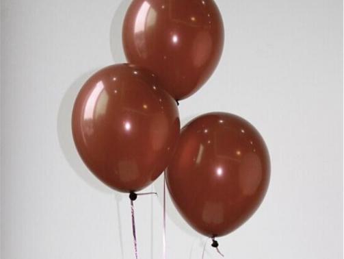 86823-kahverengi-balon-50-adet-grup-10-inc-22g-yuvarlak-lateks-helyum-ballon-mezuniyet-parti-sueslemeleri-balonlar-dogum-guenue-dueguen-malzemeleri