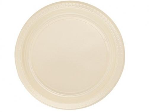 Krem-Plastik-Tabak-25--39-li-resim-1140