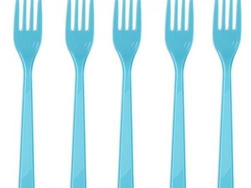 Mavi-Plastik-Catal-25--39-li-resim-969