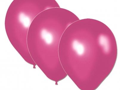 NHLUUQPVNN521202003657_balon-metalik-parlak-fusya-10-adet