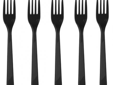 Siyah-Plastik-Catal-25--39-li-resim-988