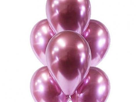 WQCYRUIQNX5242020181511_kbk-market-krom-balon-10-adet-pembe-a9bf