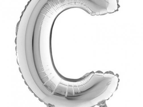 WWYCCSYACR522202017645_harf-folyo-balon-gumus-renk-60-cm-c