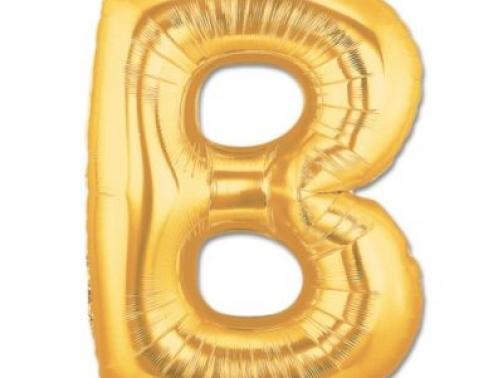 b-harfi-altin-renk-folyo-balon-harf-folyo-balonlar-parti-dunyasi-16542-16-O