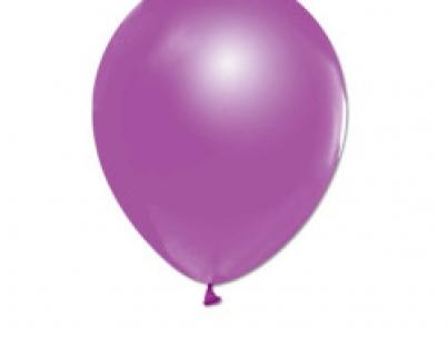balon-metalik-12-inc-acik-mor-acik-violet-pk20-kl36-6137-51-K