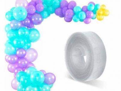 balon-zincirleme-aparati