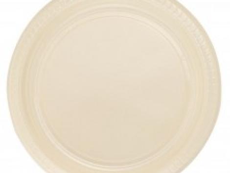 bej-plastik-tabak-25-adet-346-228x228
