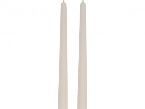 beyaz samdan 3 lu