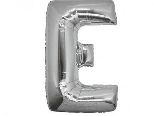e-harfi-gumus-folyo-balon-100-cm-kc8687244-1-e2410ba623144d90b40ec6850a7e00a7