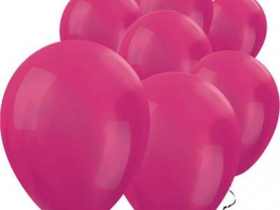fusya-metalik-10adet-balon-sevimli-panda-parti-dunyasi-20567-30-O