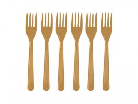 gold-plastik-catal-25-li-0c74-550x550h