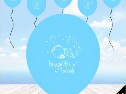 hosgeldin-bebek-balonu-pembe---10-adet-kc3285972-1-197f4de8d4694dca9ba0953ea1952cdc
