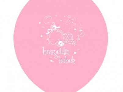 hosgeldin-bebek-balonu-pembe---10-adet-kc3285972-1-712f1c2669e94e50af43fbbc8e5393e5
