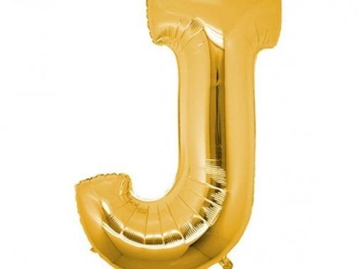 j-harfi-altin-renk-folyo-balon-100-cm-kc9220525-1-a013b78b77d64bd8bfe6a98e5178fea7