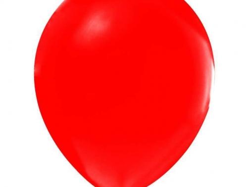 kirmizi-100-lu-balon-13232-12-b