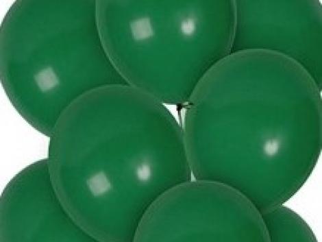 koyu-yesil-dark-renk-lateks-balon-5li-fb27