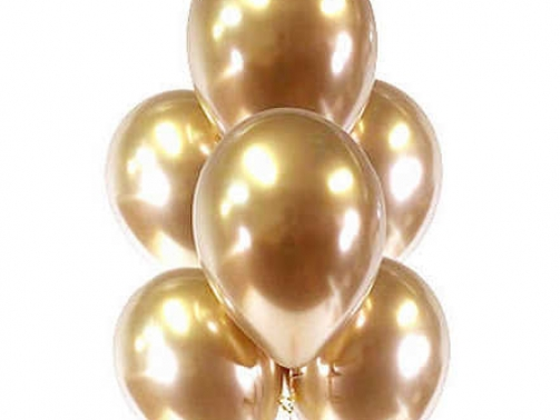 krom-altin-sari-gold-chrome-lateks-balon-krom-lateks-balonlar-7168-95-B