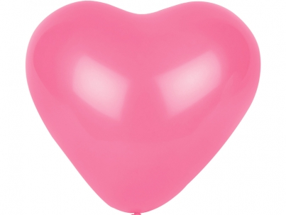 kullan-at-market-pembe-kalp-balon-kalp-balon-kullanatmarketcom-313507-22-K