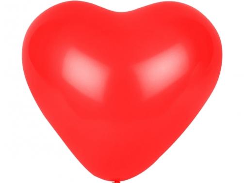 kullanatmarket-kirmizi-kalp-balon-30cm-12-inch-50li-kalp-balon-kullanatmarketcom-144981-11-K