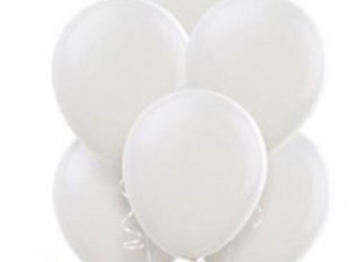 mat-renk-beyaz-balon-50-li--3d5a