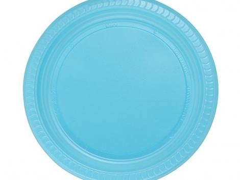 mavi-plastik-tabak-22-00-cm-25-adet-7010-jpg