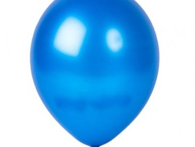 metalik-koyu-mavi-balon-10lu-paket__0605472640439616