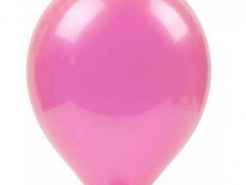 metalik-pembe-balon-100lu-324708-52-B