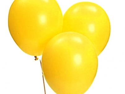 metalik-sari-balon