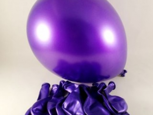 mor-renkli-metalik-12-li-balon-seti-1960-320x320