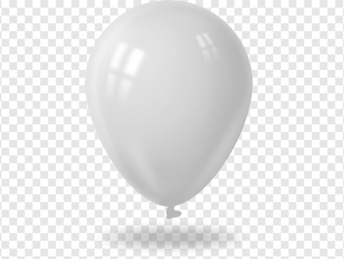 png-clipart-white-balloon-white-balloon