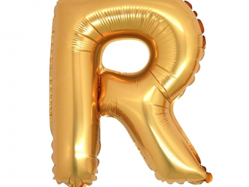 r-harf-folyo-balon-100cm-40inc-altin