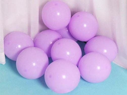 soft-renk-lila-makaron-balon---10-adet-8f35