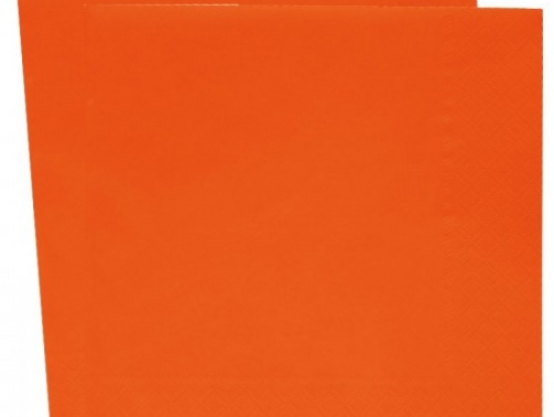 turuncu-pecete-20-adet-811-500x500