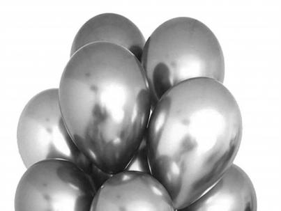 uzay-gri-mirror-krom-balon-5-li-96bc
