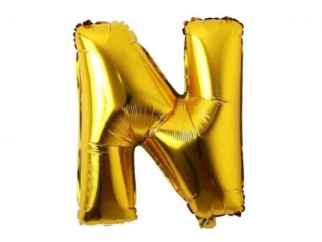 vipparty-40---100cm-gold-n-harfi-folyo-balon--luks--helyumla-ucabilir-ozellikte-kc786249-1-ba1f2dfa0d964fda9a2cb24a6e1b8810