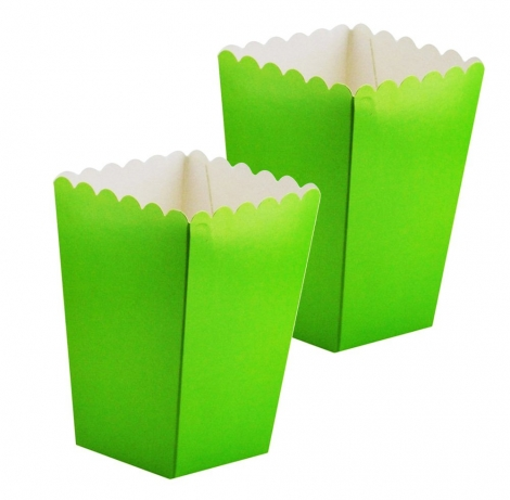 yakutsan-yesil-popcorn-misir-kutusu