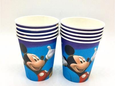 10-adet-Disney-Mickey-Mouse-parti-malzemeleri-karton-bardak-ocuk-do-um-g-n-dekorasyon-bebek