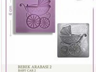 200X-UVUJOBQCOO44202014126_bebek-arabsi-silikon-kalip-10tl