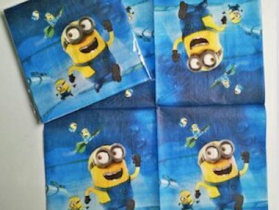 20pcs-mickey-minnie-happy-Birthday-Kids-Party-Decoration-Set-Supplies-paper-napkins-tissue-baby-boy-girl.jpeg_640x640